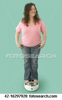smiling-overweight-woman_~42-16297928