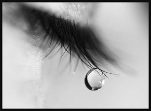 tears_by_thairia